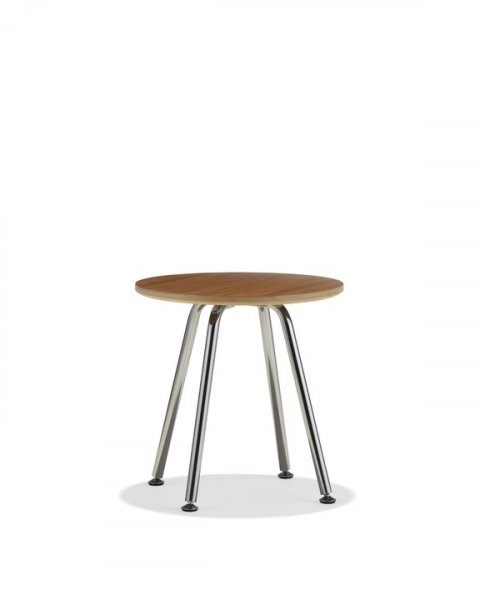 Table basse swoop herman miller - Hauteur d une table basse ...