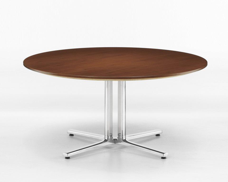 table de r union everywhere herman miller ergosiege fr. Black Bedroom Furniture Sets. Home Design Ideas