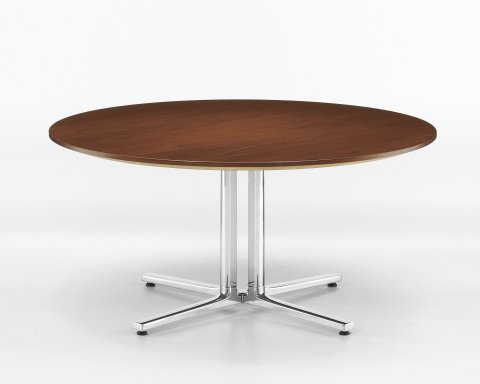 table de r union everywhere herman miller ergosiege fr. Black Bedroom Furniture Sets. Home Design Ideas
