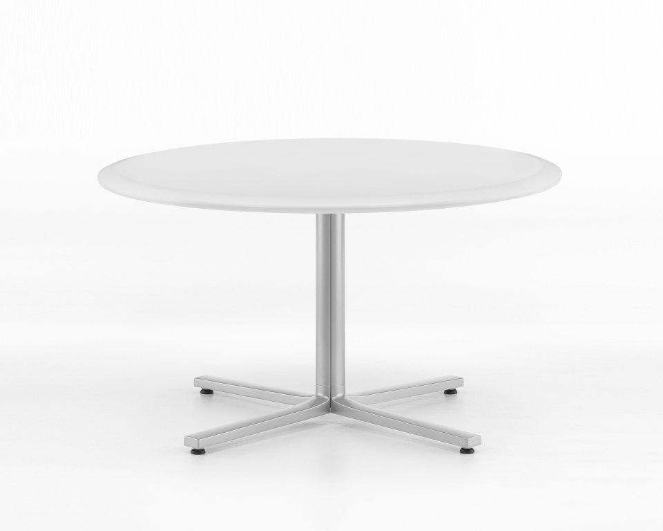 Table De R 233 Union Everywhere Herman Miller Ergosiege Fr