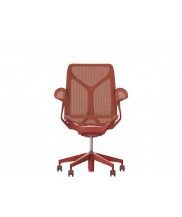 Fauteuil Cosm Canyon