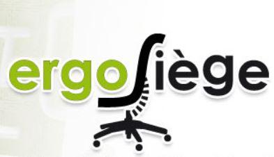 www.ergosiege.fr